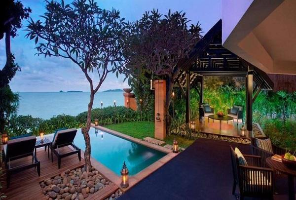 Tan-Da-Resort -1