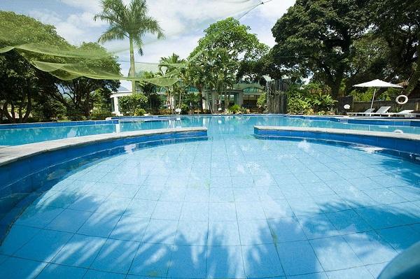 Tan-Da-Resort -2