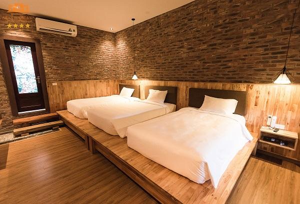 asean resort 13