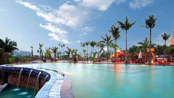 asean-resort-spa-1
