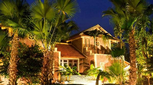 asean-resort-spa-4
