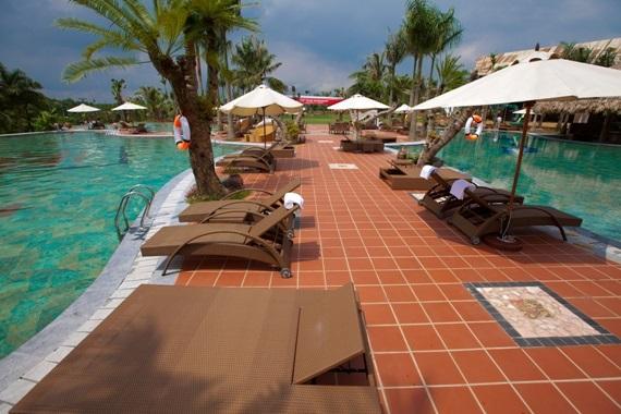 be-boi-4-mua-asean-resort
