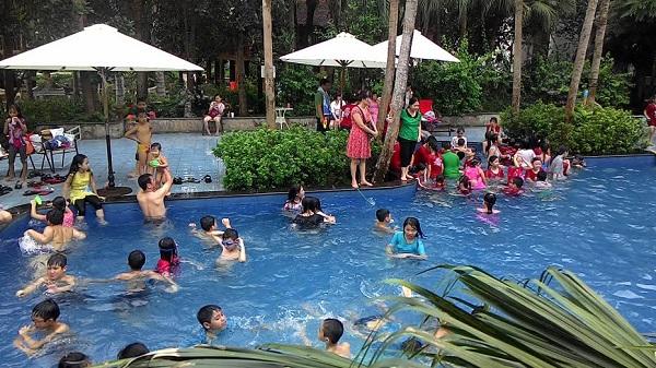 family resort be boi 3