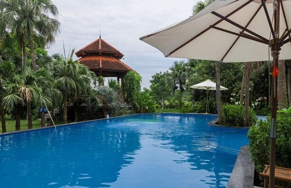 family-resort