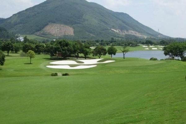 golf-tam-dao-2