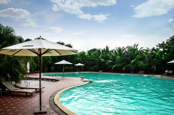 hoang-long-resort-1