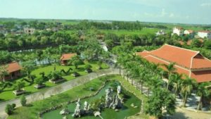hoang-long-resort-3