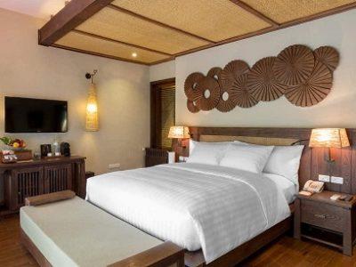 melia resort 1