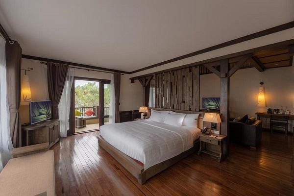 melia resort 19