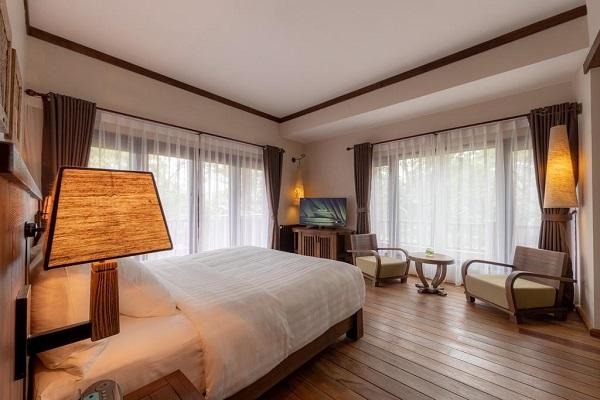 melia resort 20