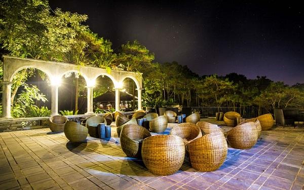 melia resort 26