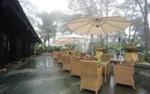 melia resort 27
