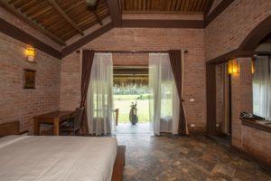 asean resort 10
