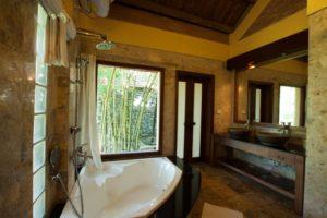 asean resort 11