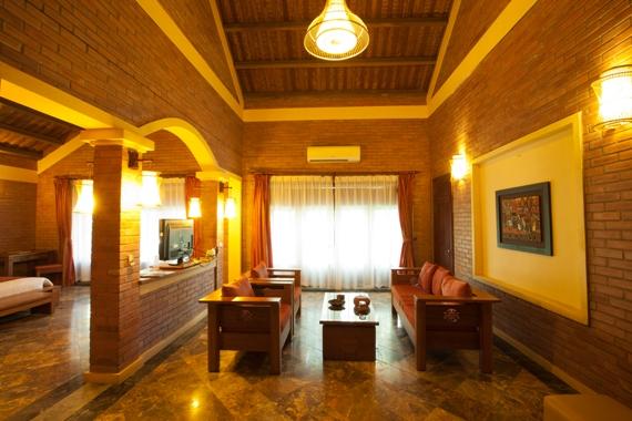 asean resort 12