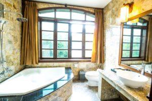 asean resort 2
