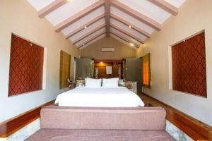 asean resort 4
