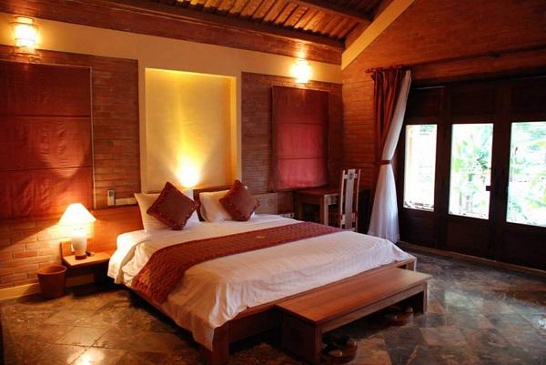 asean resort 5