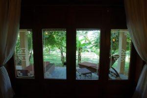 asean resort 6