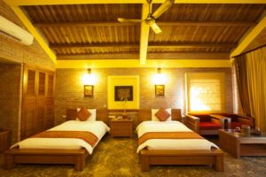 asean resort 7