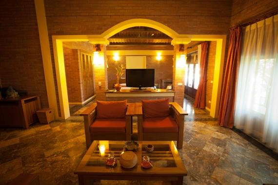 asean resort 8