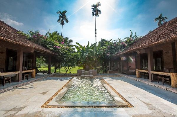 asean resort 9
