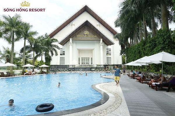 song-hong-resort-2