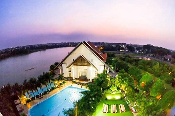 song-hong-resort-3