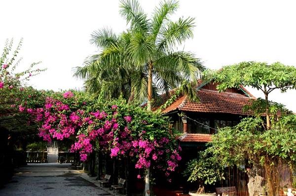 thanh lam resort 2