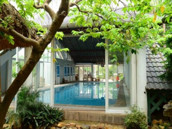 tre-nguon-resort-1