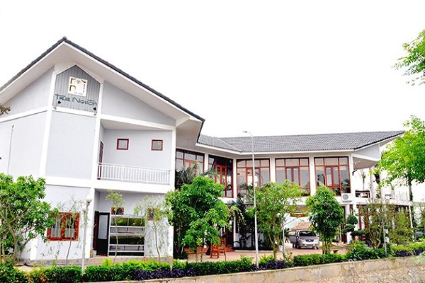 tre-nguon-resort-2