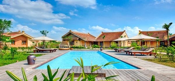 asean-resort