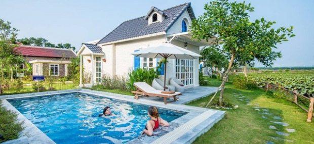 vuon-vua-resort-1