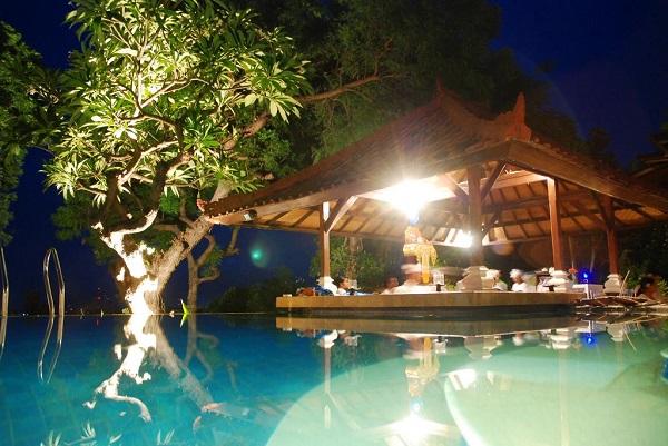 zen-resort-1