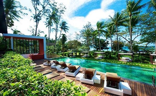 zen-resort-2