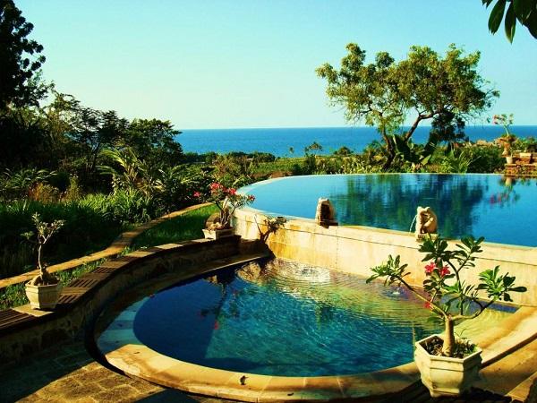 zen-resort