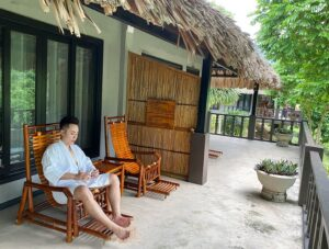 bungalow-ban-cong-tai-ecolodge-resort