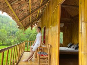 homestay-view-canh-dong