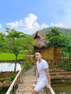 homestay-with-love-from-the-mountain